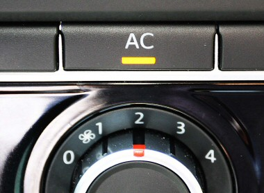 Your Aircon does more than just keep you cool in Summer